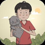 Bamboo rat Rescue – escape game MOD APK 1.3 (Mod Hints)