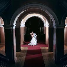 Wedding photographer Dejan Nikolic (dejan_nikolic). Photo of 19.08.2014