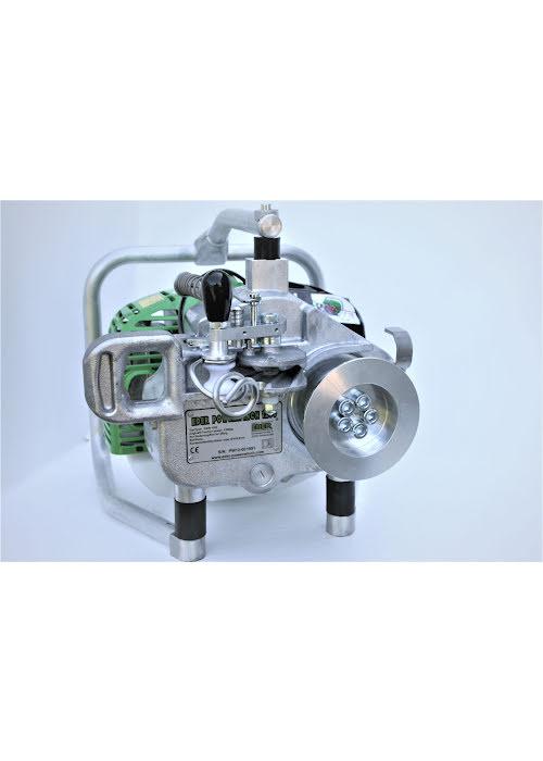 EDER - Powerwinch 1200