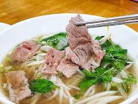 小蘭越南小吃