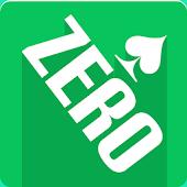 Zero by Stdio