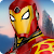 The Amazing Iron Spider file APK for Gaming PC/PS3/PS4 Smart TV