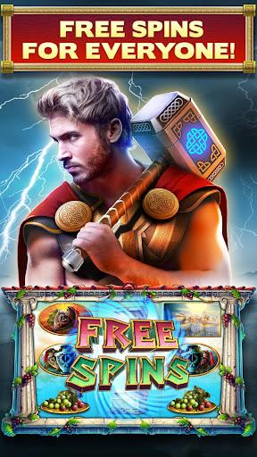 Free Slots Casino