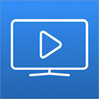 IP Television - IPTV icon