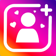 FameLikes - Likes & Followers Quiz Game
