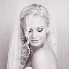 Wedding photographer Sharon Drohan (drohan). Photo of 15.02.2014