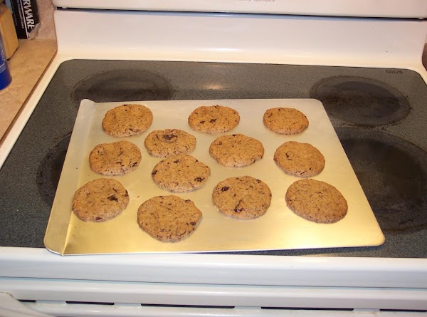 Bake in the preheated oven for about 15 minutes, watching to see they don't...