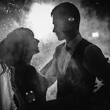 Wedding photographer Denis Andreev (fartovyi). Photo of 17.08.2018
