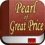Pearl of Great Price Icon