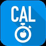 Calorie Calculator Burn Diet