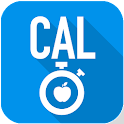 Calorie Calculator Burn Diet icon