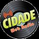 Rádio Cidade De Aimorés (app)