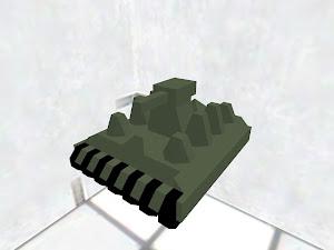 KV-44ミニ