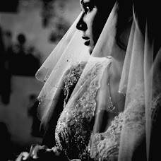 Wedding photographer Maksim Petrov (spitfire). Photo of 06.03.2014
