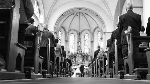 Hochzeitsfotograf Monika Schwenke (monisfotoatelie). Foto vom 01.01.2017