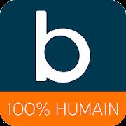 baloo apps on google play. Black Bedroom Furniture Sets. Home Design Ideas