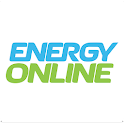 Energy Online icon