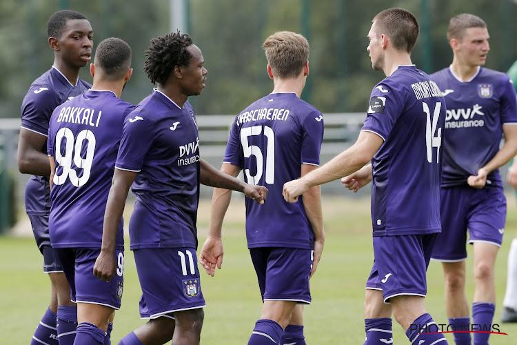 'Anderlecht wil Rode Duivel laten gaan, maar stelt wel zijn voorwaarden'