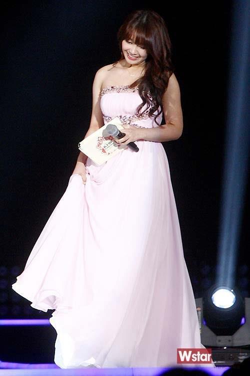 eunji dress 51