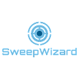 SweepWizard - Only for law enforcement use. apk