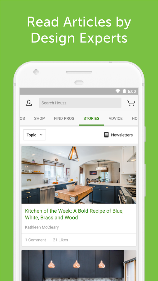 web home design. Houzz Home Design  Shopping screenshot Android Apps on Google Play
