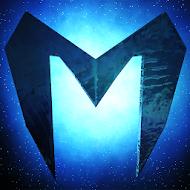 Mechina [Мод: бессмертие]