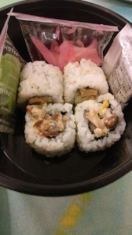 Sushi And More photo 8