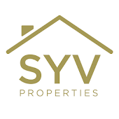 Santa Ynez Valley Properties