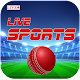 Download Live Sports :Cricket Live For PC Windows and Mac