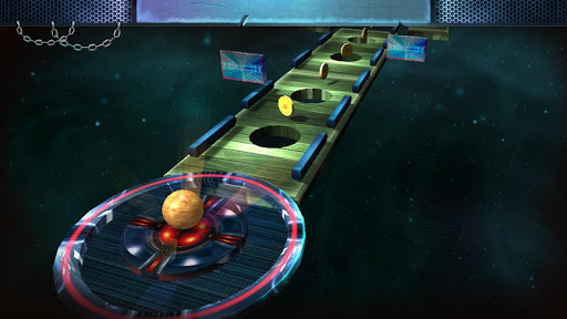 3D Ball Free Ball Games - screenshot