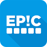 EPIC Shortcuts v1.0.6