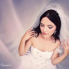 Wedding photographer Aleksandr Odincov (Sani). Photo of 14.09.2014