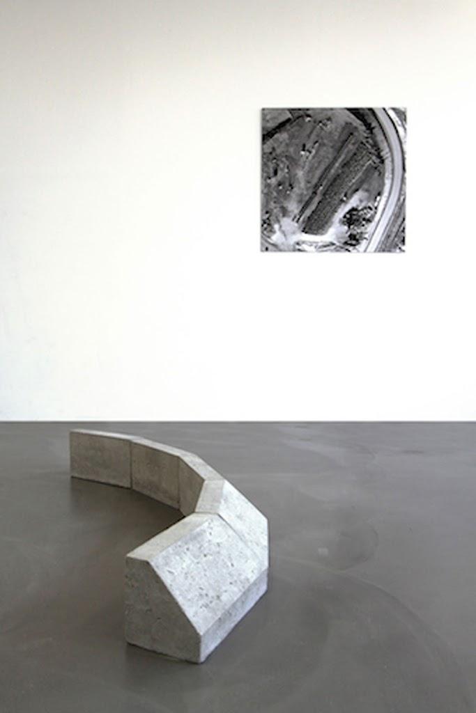 Fragmentation 2 et Brice Dupont image