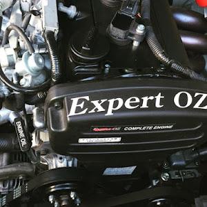 スプリンタートレノ AE86 AE86 GT-APEX 58年式のカスタム事例画像 lemoned_ae86さんの2017年11月06日20:09の投稿