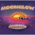 Logo of Victory Moonglow Weizenbock