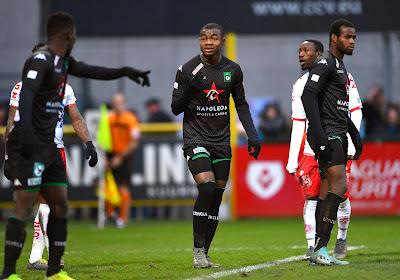 OFFICIEEL: Moeskroen huurt voormalige sterkhouder van Cercle Brugge