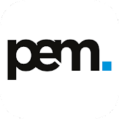 PEM Accountants