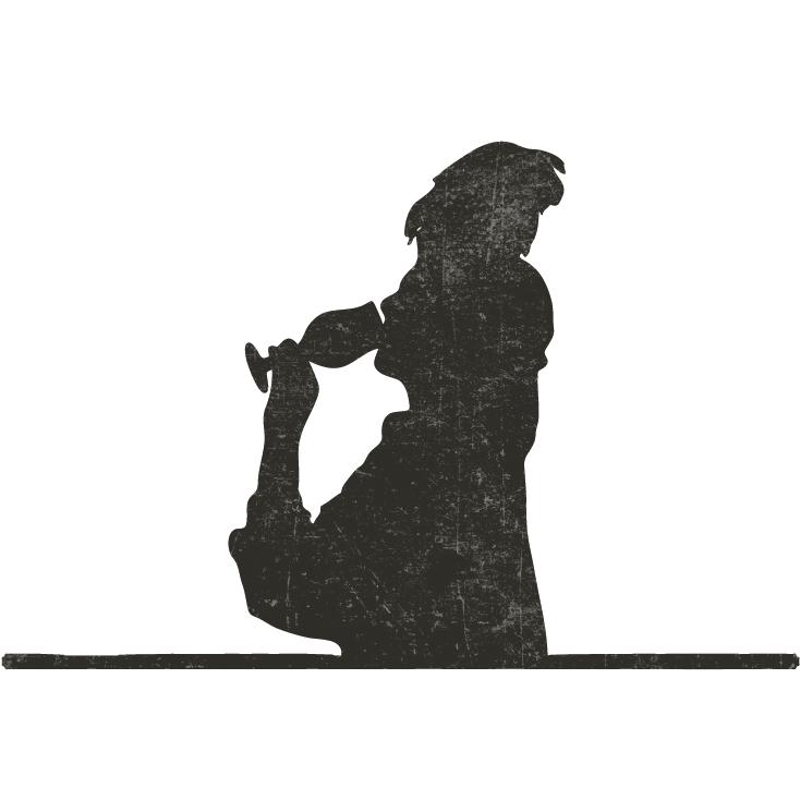 Logo of Societe The Heiress