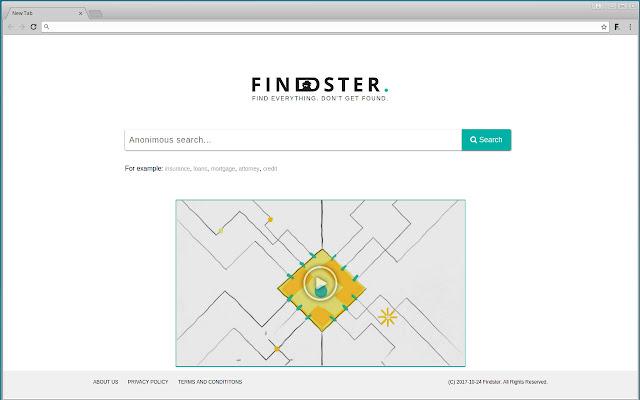 Findster