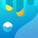 Glaze Icon Pack icon
