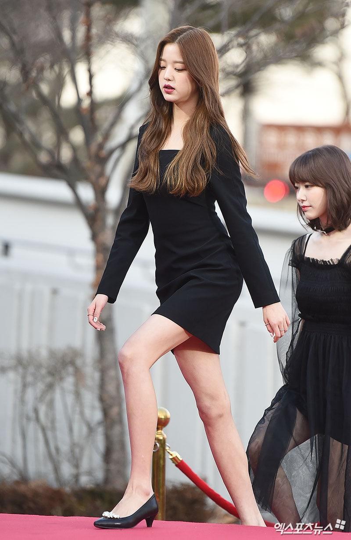 miss korea 19