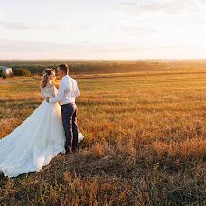 Wedding photographer Oleksandr Papa (Papa). Photo of 09.10.2016