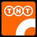 TNT Swiss Post icon