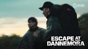 Escape at Dannemora thumbnail