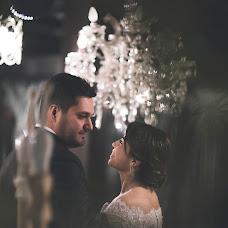 Wedding photographer aurelio biocchi (aureliobiocchi). Photo of 22.12.2016