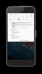Your Calendar Widget v1.23.5 [Pro] APK 6