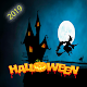 HALLOWEEN DECORATION IDEAS 2019 Download on Windows