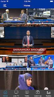 Wadan Media - náhled