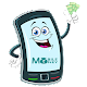 Mobile Money apk