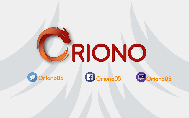 Oriono05